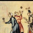 Introducción a la España medieval - Gabriel Jackson