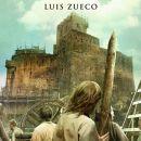 El castillo -Luis Zueco