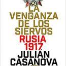 La venganza de los siervos- Julián Casanova