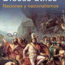Dioses útiles - José Álvarez Junco