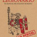 Legionario - Philip Matyszak