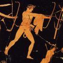 Iconografía clásica de Apolo