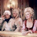 Ceremonial y protocolo en Versalles (María Antonieta 2006)