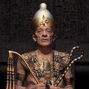 El faraón (Faraón 1966)