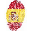 La invención de la nación española