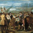 El fin de la hegemonía de la monarquía hispánica: Paz de Westfalia