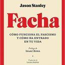Facha - Jason Stanley