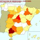 Exposición de motivos del Decreto desamortizador de Mendizábal (Comentario de texto)