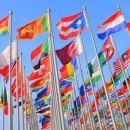 Nacionalismo ¿Qué es?