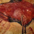 El Paleolítico en la península ibérica