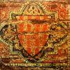 La organización política de la Corona de Aragón en la Edad Media