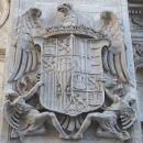 La «unión dinástica» de Castilla y Aragón en tiempos de los Reyes Católicos