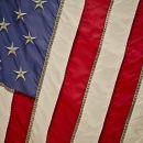 Películas y series sobre política estadounidense