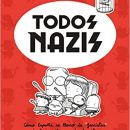 Todos nazis - Aleix Saló