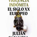 Una violencia indómita - Julián Casanova