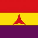 La Segunda República (III): el Frente Popular