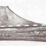 Imagen 6. Espolón de Athlit