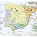 España. Consolidación de los reinos cristianos y su expansión