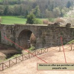 Puente Amato