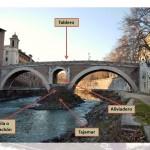 Puente Fabricius