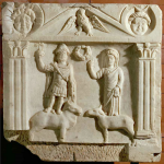Júpiter Doliqueno (10)