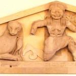Artemisa de Corpu