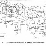 Condados de Aragón