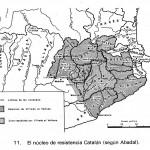 Condados catalanes