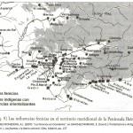 Las influencias fenicias en el territorio meridional de la Península Ibérica