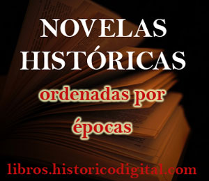 novelas-historias-3