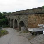 Puente de Nona